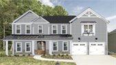 604 Little Turkey Lane, Lot 6, Knoxville, TN 37934
