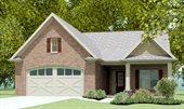 1608 Sugarfield Lane, Knoxville, TN 37932