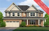 Lot 46 Justice Valley St, Knoxville, TN 37934