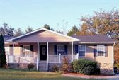 5229 Tillery Rd, Knoxville, TN 37912