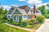11514 Cottage Creek Lane, Knoxville, TN 37934