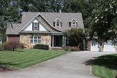 2515 Tooles Bend Rd, Knoxville, TN 37922