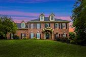 902 Shade Tree Lane, Knoxville, TN 37922