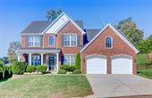 1211 Odyssey Lane, Knoxville, TN 37922