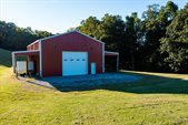1136 New Henderson Rd, Knoxville, TN 37931