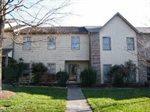 8738 Aragon Lane, Knoxville, TN 37923
