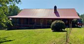 2516 Stock Creek Rd, Knoxville, TN 37920