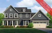 Lot 171 English Ivy Ln, Knoxville, TN 37932
