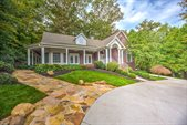 1824 Hickory Glen Rd, Knoxville, TN 37932