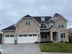 1827 English Ivy Lane, Knoxville, TN 37932