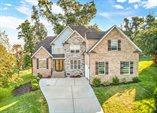 10301 Noras Path Lane, Knoxville, TN 37932