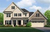1819 English Ivy Lane, Knoxville, TN 37932