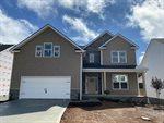 12706 Myrtle Ridge Lane, Knoxville, TN 37932