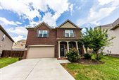 1174 Looking Glass Lane, Knoxville, TN 37919