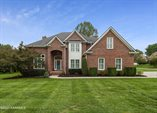 12904 Pecos Rd, Knoxville, TN 37934