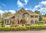 2028 Rivergate Drive, Knoxville, TN 37920