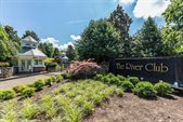 8671 River Club Way, Knoxville, TN 37922