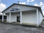 1710 South Jefferson Ave, Cookeville, TN 38506