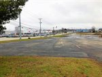 9.24 AC Interstate Drive, Cookeville, TN 38501