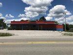 8933 Crossville Hwy, Sparta, TN 38583