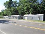 135 Dixon Springs Hwy, Carthage, TN 37030