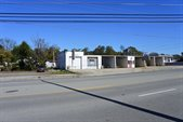 706 West Main Street, Livingston, TN 38570