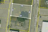 438 North Willow Ave, Cookeville, TN 38501