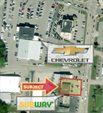 205 South Willow Ave, Cookeville, TN 38501