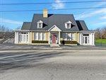 420 West Main Street, Livingston, TN 38570
