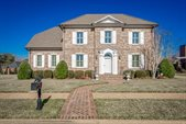 314 Avery Place, Cookeville, TN 38501