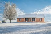 1866 Hawkins Crawford Road, Cookeville, TN 38501