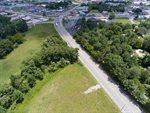 0 Miller Avenue, Crossville, TN 38555