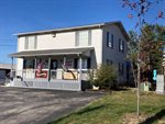 1546 East Spring Street, Cookeville, TN 38501
