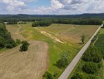 88 Acres Thorn Gap Road, Cookeville, TN 38506