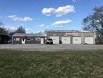 3777 South Grundy Quarles Hwy, Gainesboro, TN 38562