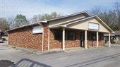 336 South Main St, Crossville, TN 38555