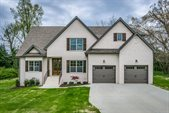 879 Oaklawn Court, Cookeville, TN 38501