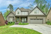 505 N Pickard Ave, Cookeville, TN 38501