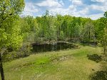 127.5 AC Clearfield Lane, Cookeville, TN 38506