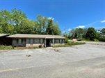 320 S main St, Crossville, TN 38555