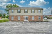 605 N. Willow Ave, Cookeville, TN 38501