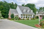 3509 Tolbert Drive, Cookeville, TN 38506