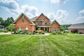 1314 Turnberry Place, Cookeville, TN 38506