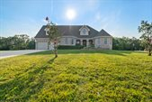 1055 Fawn Drive, Cookeville, TN 38501