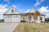 3081 Westowne Circle, Cookeville, TN 38501