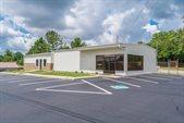 715 Crossville Highway, Sparta, TN 38583