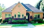 1516 Turnberry Place, Cookeville, TN 38506