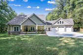 536 Windrowe Dr, Cookeville, TN 38506