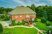 3918 Stonewall Dr, Cookeville, TN 38506