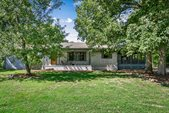 1816 Windle Community Road, Cookeville, TN 38506